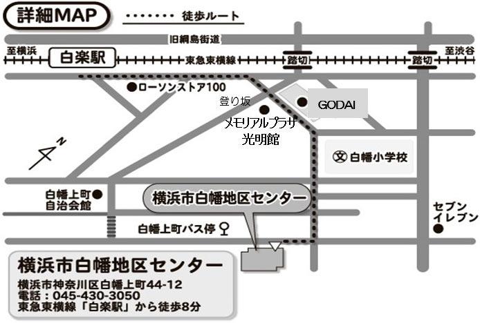 accessMap1